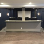 Media rooms and home theaters - Design Build Planners (10)