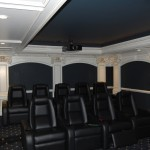 Media rooms and home theaters - Design Build Planners (19)