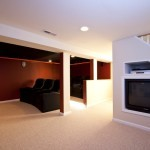 Media rooms and home theaters - Design Build Planners (3)