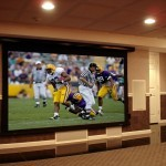 Media rooms and home theaters - Design Build Planners (4)
