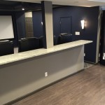 Media rooms and home theaters - Design Build Planners (7)