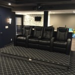 Media rooms and home theaters - Design Build Planners (9)