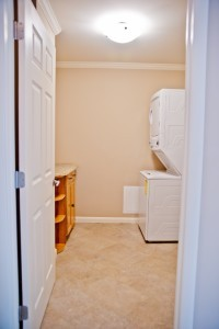 Mud Room Designs from Design Build Planners