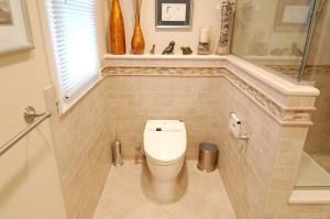 Thomas Crapper Day Toilet (2)