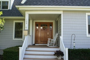 Entry Door Options and Choices (13)-Design Build Planners