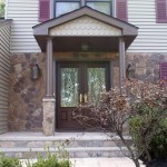 Entry Door Options and Choices (15)-Design Build Planners