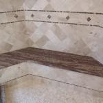 Master Suite Addition PLUS (15)-Design Build Planners