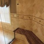 Master Suite Addition PLUS (16)-Design Build Planners