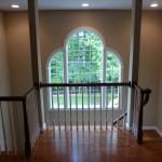 Master Suite Addition PLUS (21)-Design Build Planners