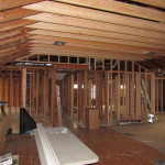 Complete Home Remodel in Interlaken NJ In Progress 3-26-2016 (11)