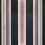GlowBackLED Linear Lighting (3)