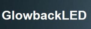 GlowBackLED Logo