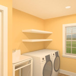 Add A Level and Interior Renovation in Morris County, NJ CAD (30)-Design Build Planners