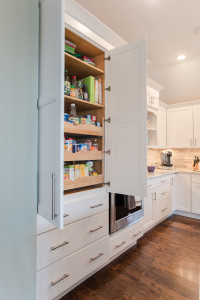 Kitchen Design Trends With Staying Power (2)