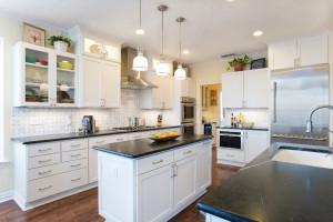 Kitchen Design Trends With Staying Power
