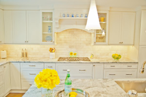Kitchen Remodel and Renconfiguration in Warren NJ (12)-Design Build Pros