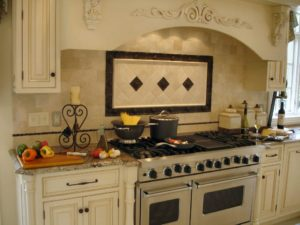 Avoid delays in remodeling ~ Design Build Planners (1)