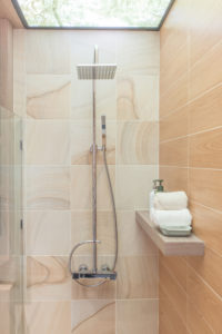 Coolest Bathroom Design Trends (2)
