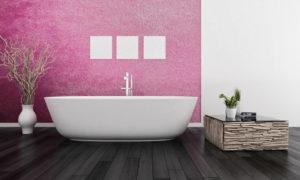 Coolest Bathroom Design Trends (3)
