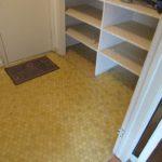 DAY 3 kitchen remodel - floor demo (6)