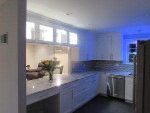 kitchen-remodel-in-monmouth-county-nj-in-progress-10-31-2016-1