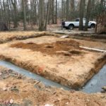 master-suite-addition-in-millstone-nj-in-progress-12-5-2016-1