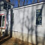 Master Suite Addition in Millstone NJ In Progress 4-5-17 (8)