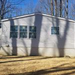 Master Suite Addition in Millstone NJ In Progress 4-5-17 (9)