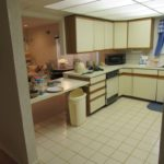 Monmouth County NJ kitchen before remodel 07746 (3)