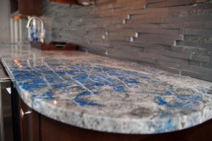 Wet Bar Remodel Contractor Middlesex County NJ