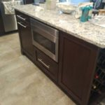 kitchen-plus-in-montclair-nj-1-31-2017-3