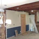 kitchen-plus-in-montclair-nj-in-progress-10-19-2016-3