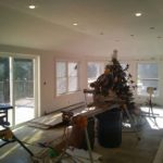 kitchen-plus-in-montclair-nj-in-progress-12-21-2016-6