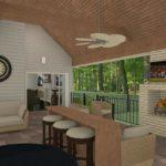 outdoor-living-space-in-ocean-county-nj-cad-6