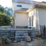 outdoor-living-space-in-ocean-county-nj-in-progress-10-11-16-2
