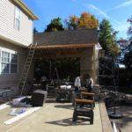 outdoor-living-space-in-ocean-county-nj-in-progress-11-1-2016-5