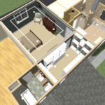 addition-and-reconfiguration-in-somerset-county-cad-1