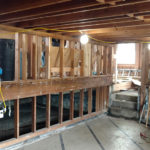 Whole Home Renovation In Middlesex County NJ In Progress 4-6-17 (13)