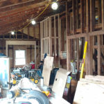 Whole Home Renovation In Middlesex County NJ In Progress 4-6-17 (2)