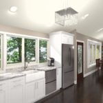 whole-home-renovation-in-middlesex-county-nj-cad-5