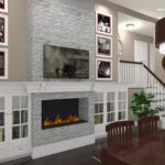 whole-home-renovation-in-middlesex-county-nj-cad-7