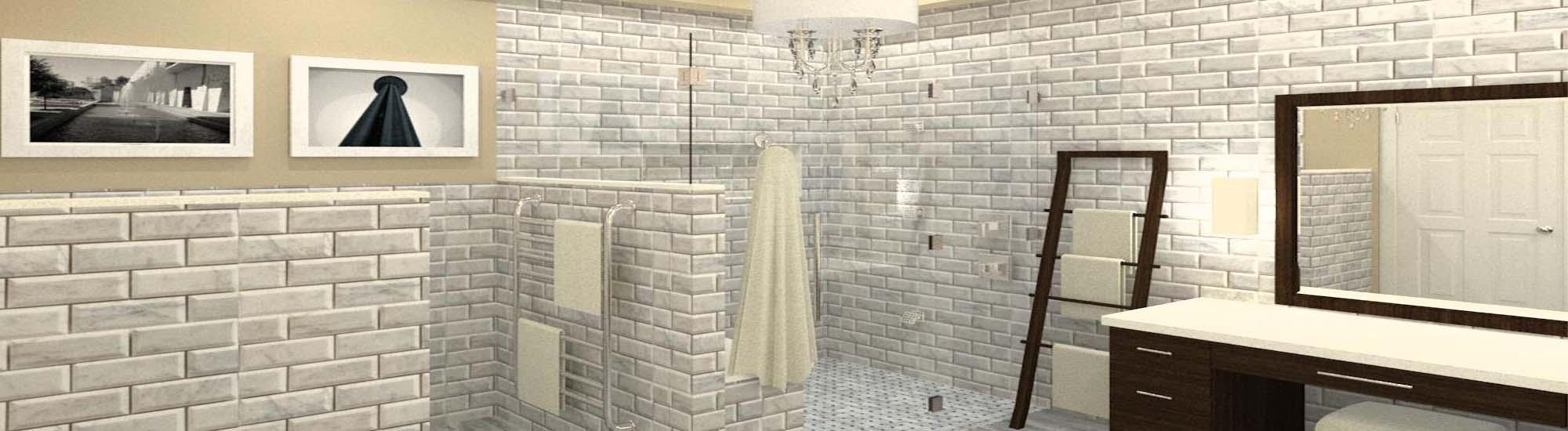 bathroom-cad-1-design-build-pros