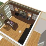 dollhouse-overview-of-a-kitchen-plus-remodel-in-monroe-nj-2