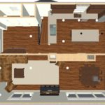 dollhouse-overview-of-the-second-floor-of-a-home-renovation-in-bergen-county-nj-1-design-build-pros