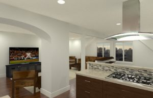 home-renovation-in-bergen-county-nj-cad-8-design-build-pros