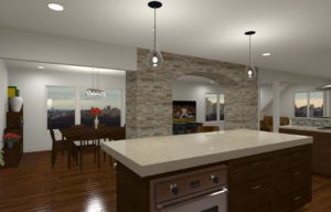 home-renovation-in-bergen-county-nj-cad-9-design-build-pros