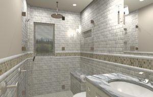 hunterdon-county-nj-hall-bathroom-plan-3-cad-design-build-pros-1
