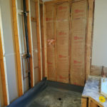Monmouth County Kitchen and Bathroom Remodel In Progress 3-30-17 (5)
