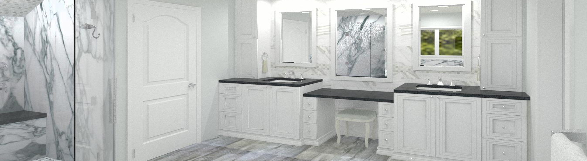 Bathroom CAD (1)