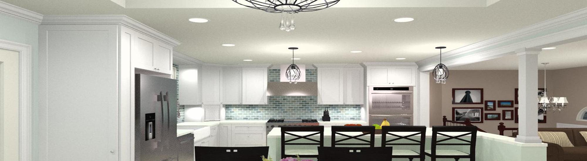 Kitchen CAD (3)-Design Build Pros